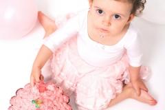 babafotózás, baba fotózás, gyerek fotózás, gyerekfotózás, gyermekfotózás, gyermek fotózás, újszülött fotózás, újszülött fotózása, újszülött fotó, kisbaba fotózás, kismama fotózás, gyerek fotó, gyerek fotók, gyermek fotó, gyermek fotók, babafotó, babafotók, kisbaba fotó, kisbaba fotók, baba képek, baba kép, simon tibor, simon tibor fotós, simon tibor fotográfus, tibor simon, tibor simon photography
