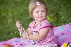 gyerek fotózás, gyermek fotózás, baba fotózás, újszülött fotózás, kisbaba fotózás, kismama fotózás, gyerek fotó, gyerek fotók, gyermek fotó, gyermek fotók, baba fotó, baba fotók, kisbaba fotó, kisbaba fotókbabafotózás, baba fotózás, gyerek fotózás, gyerekfotózás, gyermekfotózás, gyermek fotózás, újszülött fotózás, újszülött fotózása, újszülött fotó, kisbaba fotózás, kismama fotózás, gyerek fotó, gyerek fotók, gyermek fotó, gyermek fotók, babafotó, babafotók, kisbaba fotó, kisbaba fotók, baba képek, baba kép, simon tibor, simon tibor fotós, simon tibor fotográfus, tibor simon, tibor simon photography