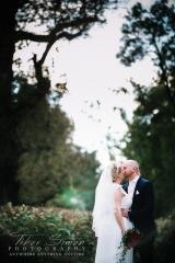 lakodalom fotózása, lakodalom fotózás, esküvői csónakázás, esküvői előkészületek, esküvői kreatív fotózás, esküvő fotós, esküvői fotós, esküvő fotós kaposvár, esküvő fotós zalaegerszeg, esküvő fotós sopron, esküvő fotós győr, esküvő fotós pécs, esküvő fotós sümeg, esküvői fotós kaposvár, esküvői fotós zalaegerszeg, esküvői fotós sopron, esküvői fotós győr, esküvői fotós pécs, esküvői fotós sümeg, fotós kaposvár, fotós pécs, fotós zalaegerszeg, fotós sopron, fotós győr, fotós sümeg, simon tibor, simon tibor esküvő fotós, simon tibor esküvői fotós, tibor simon, tibor simon photography,