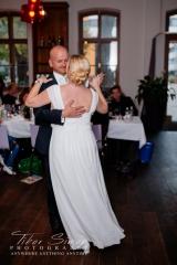 lakodalom fotózás - esküvő lakodalom fotózása, lakodalom fotózás, esküvői csónakázás, esküvői előkészületek, esküvői kreatív fotózás, esküvő fotós, esküvői fotós, esküvő fotós kaposvár, esküvő fotós zalaegerszeg, esküvő fotós sopron, esküvő fotós győr, esküvő fotós pécs, esküvő fotós sümeg, esküvői fotós kaposvár, esküvői fotós zalaegerszeg, esküvői fotós sopron, esküvői fotós győr, esküvői fotós pécs, esküvői fotós sümeg, fotós kaposvár, fotós pécs, fotós zalaegerszeg, fotós sopron, fotós győr, fotós sümeg, simon tibor, simon tibor esküvő fotós, simon tibor esküvői fotós, tibor simon, tibor simon photography,- esküvő fotós - esküvői fotós - 025