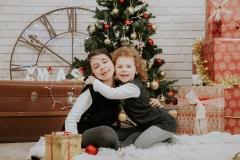 karácsonyi fotózás - tibor simon - wien - kaposvár - 001