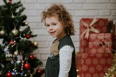 karácsonyi fotózás - tibor simon - wien - kaposvár - 002