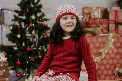 karácsonyi fotózás - tibor simon - wien - kaposvár - 003