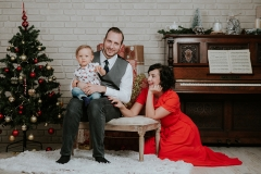 karácsonyi fotózás - tibor simon - wien - kaposvár - 004
