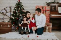karácsonyi fotózás - tibor simon - wien - kaposvár - 005
