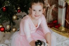 karácsonyi fotózás - tibor simon - wien - kaposvár - 009