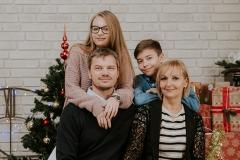 karácsonyi fotózás - tibor simon - wien - kaposvár - 011