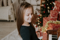 karácsonyi fotózás - tibor simon - wien - kaposvár - 012