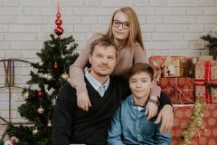 karácsonyi fotózás - tibor simon - wien - kaposvár - 013