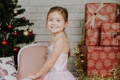 karácsonyi fotózás - tibor simon - wien - kaposvár - 015