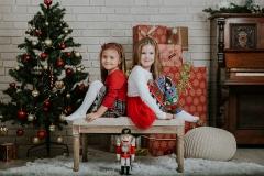 karácsonyi fotózás - tibor simon - wien - kaposvár - 016