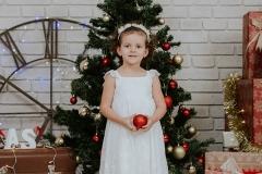 karácsonyi fotózás - tibor simon - wien - kaposvár - 017