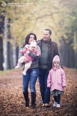 családfotózás, család fotózás, családi fotózás, családi fotó, családi kép, családi képek, családfotós, család fotós, családi fotó, családi fotók, stúdió, szabadtér, szabadtéri fotózás, szabadtéri család fotózás, család fotózás stúdióban, kaposvár, somogy, zalaegerszeg, keszthely, győr, sopron