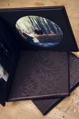 wienphoto DVD BOX - 2