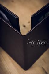 wienphoto DVD BOX - 3