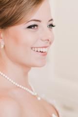 esküvő fotós - esküvői fotós - keszthely kaposvár sopron győr zalaegerszeg pécs sümeg - 024