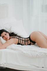 erotika, erotikus, erotikus fotózás, fotózás, boudoir, boudoir fotózás, fehérnemű, fehérneműs, fehérneműs fotózás, erotikus fotó, szexi, szexy, sexy, szexi fotózás, szexi fotó, szexy fotózás, szexy fotó, sexy fotó, sexy fotózás, sesy foto, erotic, erotic photo, erotic phogography, photography, boudoir photography, akt, akt fotó, akt foto, akt fotózás, stúdió, stúdió fotózás, studio photo, studio photography, woman, women, nő, női fotózás, nő fotózás, nők fotózása,