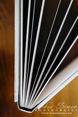 fotókönyv, esküvői fotókönyv, professzionális esküvői fotókönyv, fotókönyv készítés, professzionális fotókönyv készítés