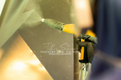 gyárak-gyártási-folyamatok-fotózása-ipar-ipari-folyamatok-fotózása-023