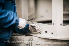 gyárak-iperterületek-gyártási-folyamatok-fotózása-022