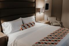 Hotel Dann Carlton Medellín Colombia