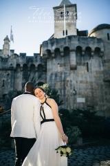 esküvő fotózás - esküvői fotózesküvő fotós, esküvő fotós kaposvár, esküvő fotós zalaegerszeg, esküvő fotós sopron, esküvő fotós győr, esküvő fotós pécs, esküvő fotós sümeg, esküvői fotós, esküvői fotós kaposvár, esküvői fotós zalaegerszeg, esküvői fotós sopron, esküvői fotós győr, esküvői fotós pécs, esküvői fotós sümeg, fotós kaposvár, fotós pécs, fotós zalaegerszeg, fotós sopron, fotós győr, fotós sümeg, simon tibor, simon tibor esküvő fotós, simon tibor esküvői fotós, tibor simon, tibor simon photography,ás - sopron győr keszthely pécs zalaegerszeg-031