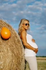 kismama, kismama fotózás, kismama fotó, terhes, terhes fotózás, terhes fotó