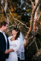 esküvői csónakázás, esküvői előkészületek, esküvői kreatív fotózás, esküvő fotós, esküvői fotós, esküvő fotós kaposvár, esküvő fotós zalaegerszeg, esküvő fotós sopron, esküvő fotós győr, esküvő fotós pécs, esküvő fotós sümeg, esküvői fotós kaposvár, esküvői fotós zalaegerszeg, esküvői fotós sopron, esküvői fotós győr, esküvői fotós pécs, esküvői fotós sümeg, fotós kaposvár, fotós pécs, fotós zalaegerszeg, fotós sopron, fotós győr, fotós sümeg, simon tibor, simon tibor esküvő fotós, simon tibor esküvői fotós, tibor simon, tibor simon photography,