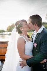 esküvői előkészületek, esküvői kreatív fotózás, esküvő fotós, esküvői fotós, esküvő fotós kaposvár, esküvő fotós zalaegerszeg, esküvő fotós sopron, esküvő fotós győr, esküvő fotós pécs, esküvő fotós sümeg, esküvői fotós kaposvár, esküvői fotós zalaegerszeg, esküvői fotós sopron, esküvői fotós győr, esküvői fotós pécs, esküvői fotós sümeg, fotós kaposvár, fotós pécs, fotós zalaegerszeg, fotós sopron, fotós győr, fotós sümeg, simon tibor, simon tibor esküvő fotós, simon tibor esküvői fotós, tibor simon, tibor simon photography,