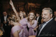 esküvői party - lakodalom - esküvői fotós - 051