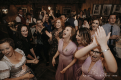 esküvői party - lakodalom - esküvői fotós - 052