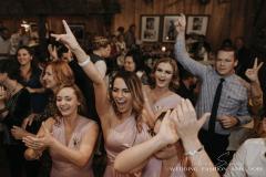 esküvői party - lakodalom - esküvői fotós - 053