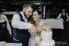 esküvői party - lakodalom - esküvői fotós - 054