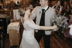 esküvői party - lakodalom - esküvői fotós - 055