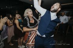 esküvői party - lakodalom - esküvői fotós - 056