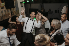 esküvői party - lakodalom - esküvői fotós - 057