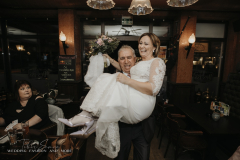 esküvői party - lakodalom - esküvői fotós - 058