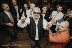esküvői party - lakodalom - esküvői fotós - 059