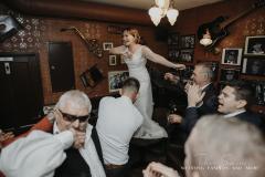 esküvői party - lakodalom - esküvői fotós - 060