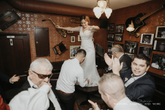 esküvői party - lakodalom - esküvői fotós - 061
