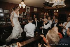 esküvői party - lakodalom - esküvői fotós - 062
