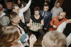 esküvői party - lakodalom - esküvői fotós - 063
