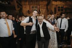 esküvői party - lakodalom - esküvői fotós - 065