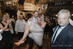 esküvői party - lakodalom - esküvői fotós - 067