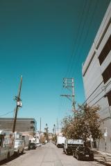 Leica D-Lux Typ-109 - esküvő fotózás - Los Angeles - 27
