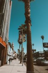 Leica D-Lux Typ-109 - esküvő fotózás - Los Angeles - 29