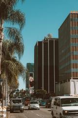 Leica D-Lux Typ-109 - esküvő fotózás - Los Angeles - 36