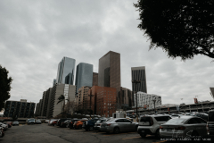 Los Angeles - Downtown - 012