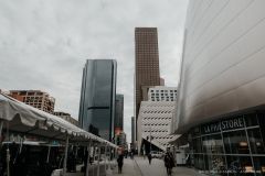 Los Angeles - Downtown - 016