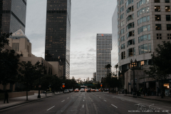 Los Angeles - Downtown - 042
